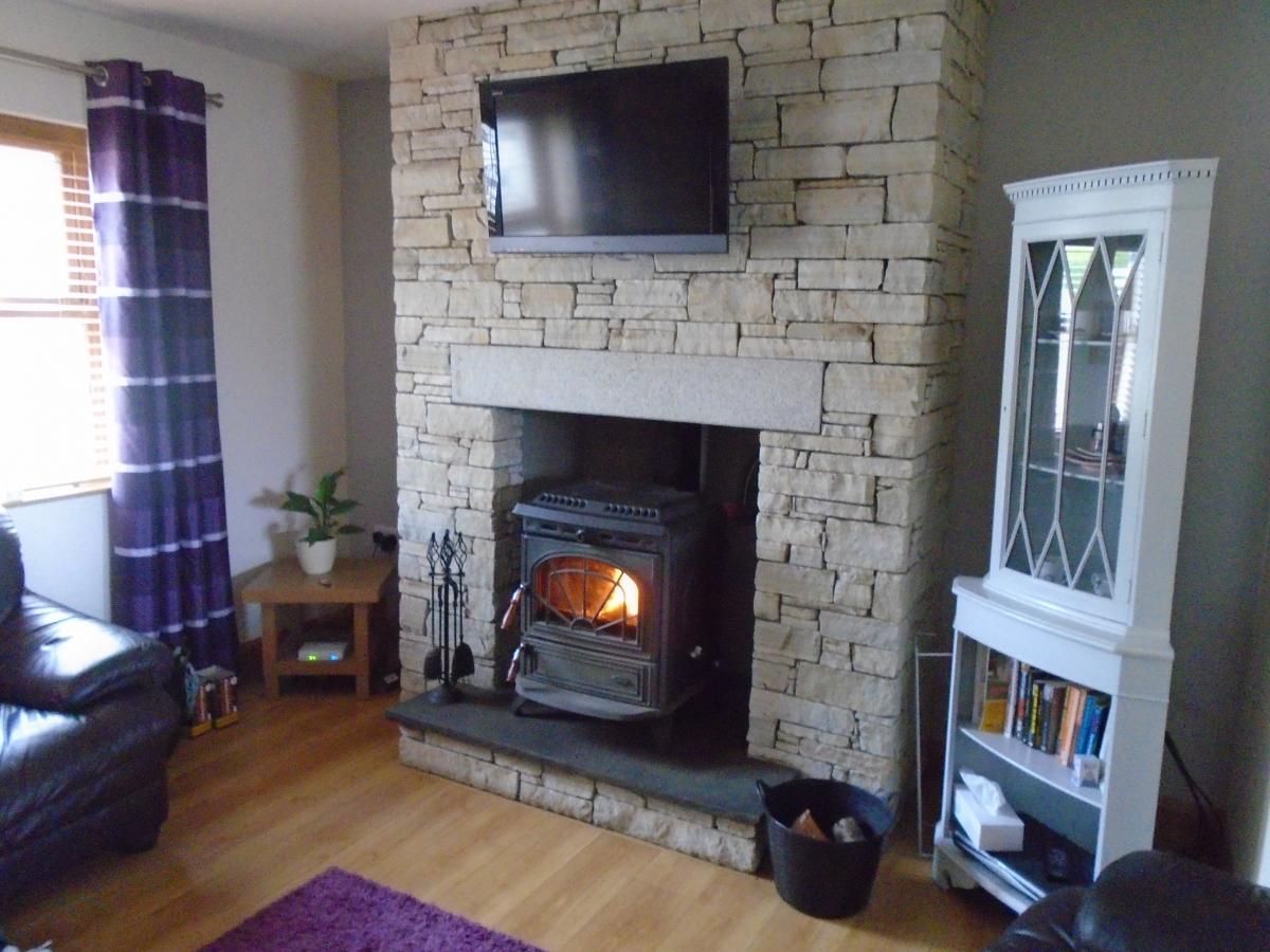 fireplaces u0026 interiors u2013 inishowen stone work