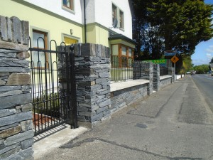 Donegal Slate