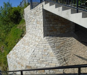 Stoneer_Public Stairway